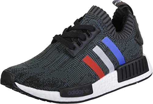 Amazon.com: adidas NMD R1 Prime Knit